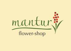 מנטור חנות פרחים