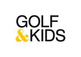 גולף קידס - GOLFKIDS
