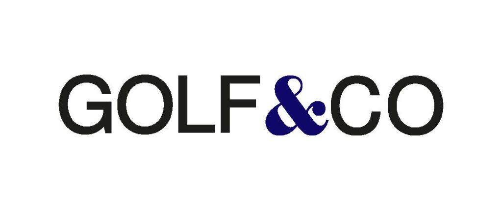 גולף&קו בארות יצחק
